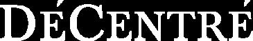 small_white_logo