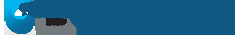한국소프트웨어협회
