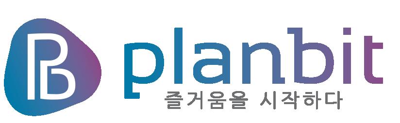 planbit